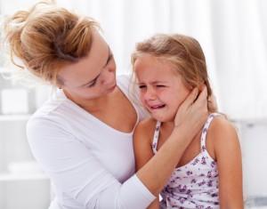 crying-child-shutterstock_89364730-300x235