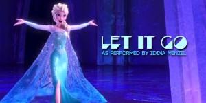 Let-IT-go-Disney