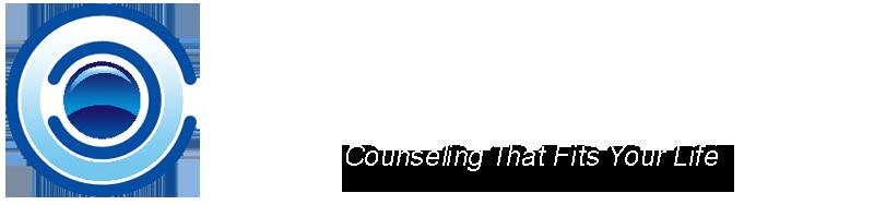 Donaldson Christian Counseling