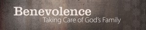 0e994863_page-banner-benevolence