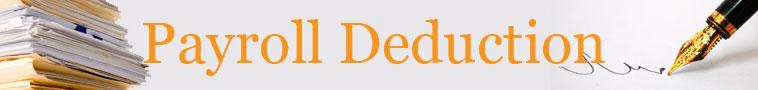 pdf Religiöser und