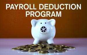 Payroll_Deduction