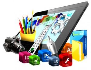 graphic-design8